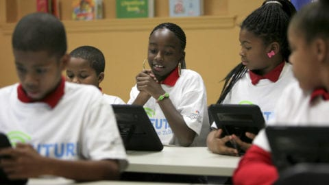 Comcast Foundation Awards More Than $600,000 In 2014 to 29 NonProfits
