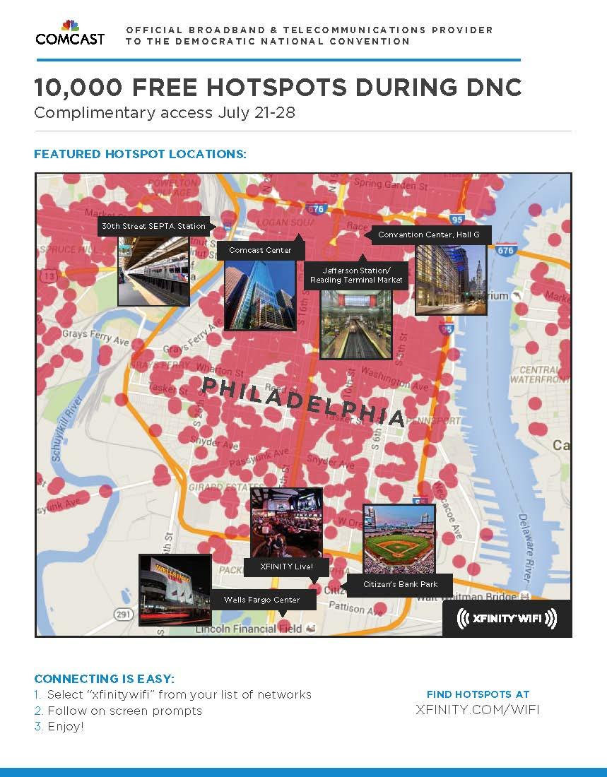 DNC Xfinity WiFi Open Graphic_FINAL