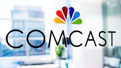 Comcast Adds 500 Xfinity WiFi Hotspots in Philadelphia