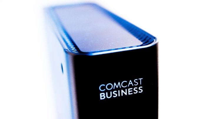 Elwyn Empowers Nationwide Technology Network with Comcast Business Ethernet, Internet and Phone