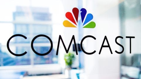 Comcast Adds 500 Xfinity WiFi Hotspots in Philadelphia