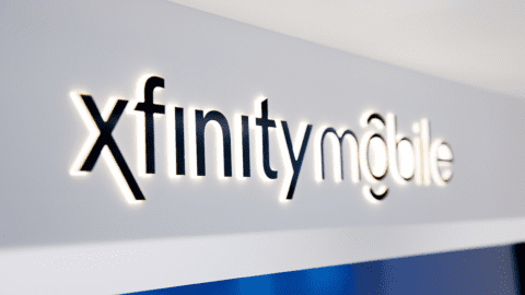 Xfinity Mobile Introduces Bring Your Own Device (BOYD) at Xfinity Stores Nationwide